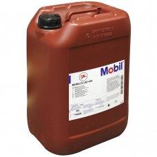 Alyva žemės ūkiui Mobilfluid 428 20L