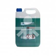 Antifrizas žalias koncentratas (96%) 5KG