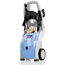 Kranzle high pressure cleaner K 1050 TS