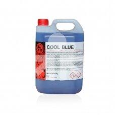 Bekontaktis ploviklis Cool Blue 4059 5ltr.