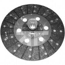 Case sankabos diskas 328024210 Luk