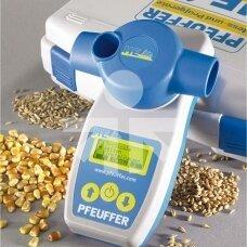 Измеритель влажности зерна Pfeuffer HE Lite