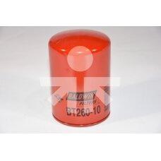 FILTRAS HIDRAULIKOS BT260-10/SH56055/HF7955/HF6005/W935/1