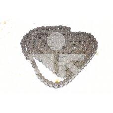 GRANDINĖ 10B-1 (15,875) CR