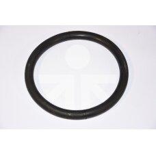 Guminis žiedas D120