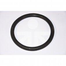 Guminis žiedas D150