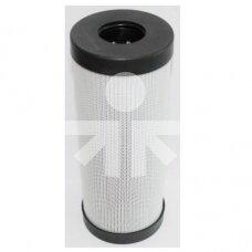 Hidraulikos filtro elementas SH 74204 SP