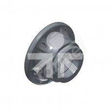 Stebulė DX/TX 3008166 Farmet