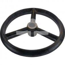 Kembridžo žiedas D510 314-501