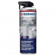 Kibusis tepalas Berner PremiumLine 500ml 367074