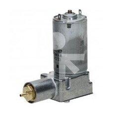 Kompresorius G1190348 24V Grammer