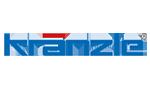 kr/kranzle_logo.png