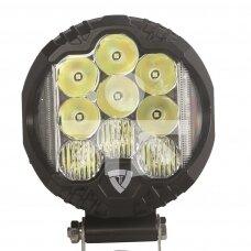 LED darbinis žibintas 40W 3800Lm TT.13240DRL