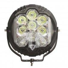 LED darbinis žibintas 70W 6500 Lm TT.13270DRL