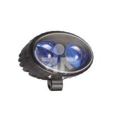 LED žibintas purkštuvui 2x5W 1200Lm TT.13111B