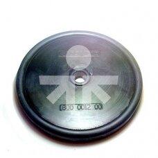 MEMBRANA 2-1800 COMET 125MM