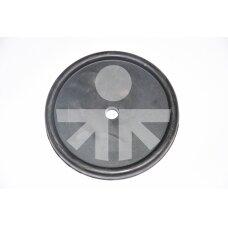 Siurblio membrana Annovi-Reverberi 550080 lenkiška