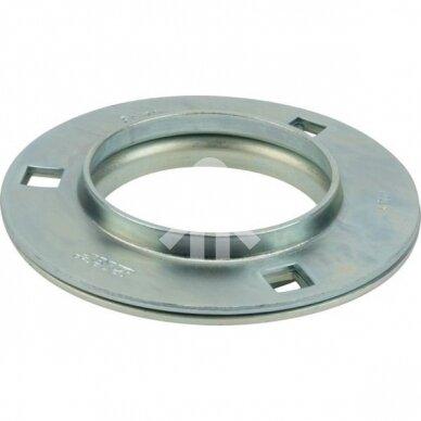 Metalinis flanšas 206 guolio 610446