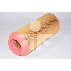 Oro filtras Major C15 300 50.011.903 ZETOR