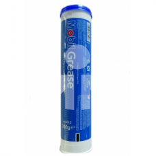 Plastinis tepalas Mobilgrease special 0.39kg