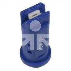 "Air Iinduction ""ANTI-DRIFT"" nozzle AD-IA 110-03C 8259350"
