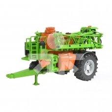 Žaislas Bruder purkštuvas Amazone UX5200 02207