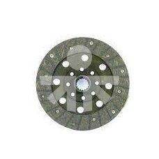 Sankabos diskas Claas 694082.00