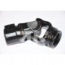 ŠARNYRAS 2200 1-3/8 Z6-CITR. (IV) 070242