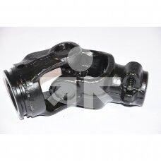 ŠARNYRAS 2300 1-3/8 Z6-CITR. (VV) 07043A601W39