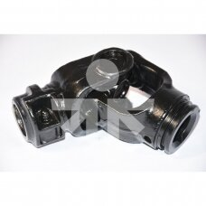 ŠARNYRAS 2300 1-3/8 Z6-CITR. (VV) 070441
