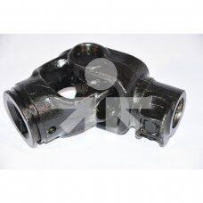 ŠARNYRAS 2400 1-3/8 Z6-CITR. (VV) 073241