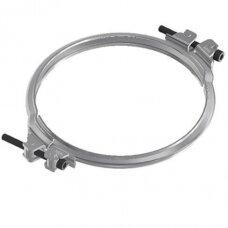 Sąvarža DN250 2mm