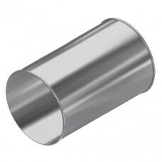Savitakos vamzdis DN250 0,25m 2mm