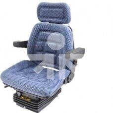 Sėdynė Cobo mechaninė SC90/M91