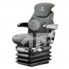 Sėdynė Grammer Maximo Comfort 95G/731