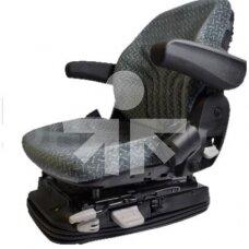 Sėdynė Grammer Maximo Comfort Eko MSG 95G/721
