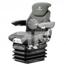 Sėdynė Grammer Maximo Comfort Plus (MSG 95A/731)