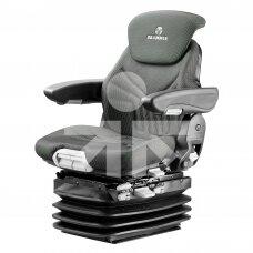 Sėdynė Grammer Maximo Professional MSG95AL/731