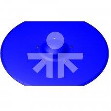 Sėjimo diskas 3005134