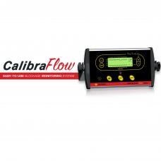 Sėklų užsikimšimo stebėjimo sistema SEED MASTER Flow Calibra