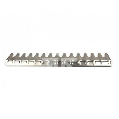 Sieto segmentas Claas 176138 L-320mm