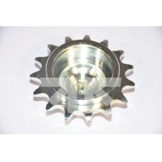 SLOPINTUVAS 0006508670 CL 1130mm
