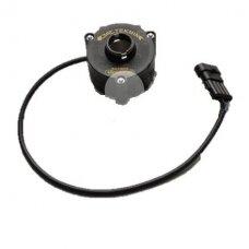 Technologinių vežių ritė Vaderstad 427804 D20mm 4 kontaktai
