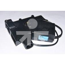 Technologinių vėžių varikliukas PKH-97/2P m08729 Farmet