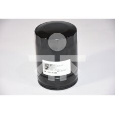 TEPALO FILTRAS SP4320F/SO115/BT292/240190401