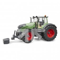 Žaislas Bruder traktorius Fendt 1050 Vario 04040