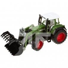 Žaislas Bruder traktorius Fendt Favorit 926 Vario 02062