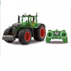 Žaislas traktorius Fendt 1050 Vario su pulteliu Jamara 405035