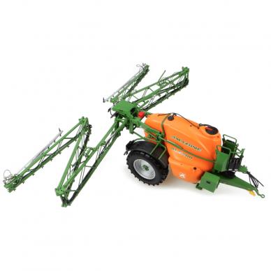 Žaislas Bruder purkštuvas Amazone UX5200 02207 3