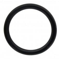 Žiedas 9,3X2,4 132736